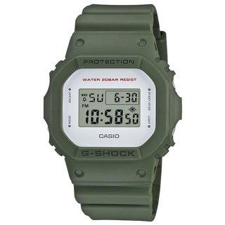 G-SHOCK DW-5600M-3JF カシオ Gショック メンズ腕時計 国内正規品