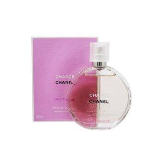 CHANEL シャネル チャンス オー タンドゥル オードゥ トワレット 50ml レディース香水