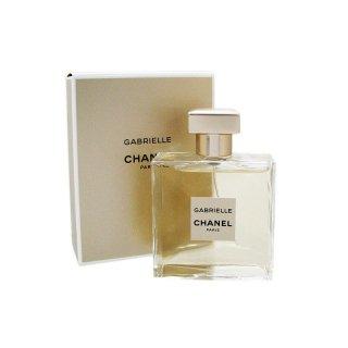 CHANEL シャネル ガブリエル オードゥ パルファム 50ml レディース香水