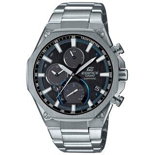 EDIFICE EQB-1100YD-1AJF Bluetooth搭載 スマートフォンリンク カシオ エディフィス メンズ腕時計 国内正規品