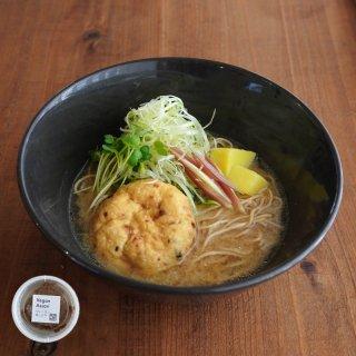 【ヴィーガンあっさり】<br>  -月100食限定・予約販売-