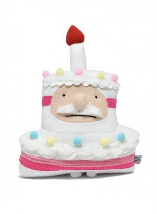 【受注商品】ケーキ