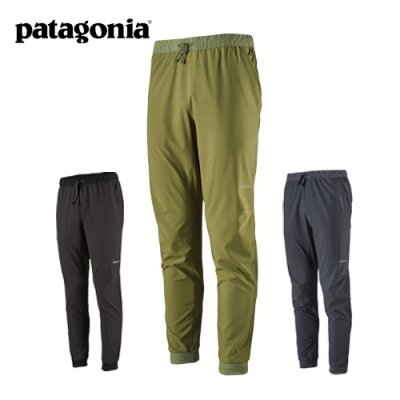 <img class='new_mark_img1' src='https://img.shop-pro.jp/img/new/icons25.gif' style='border:none;display:inline;margin:0px;padding:0px;width:auto;' />patagonia パタゴニア メンズ テルボンヌ ジョガーズ