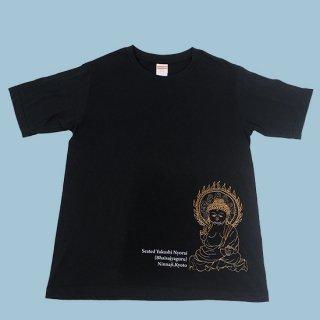 薬師Tシャツ