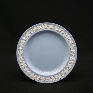 ウェッジウッド|クイーンズウェアのパン/ライス皿(プレーンエッジ)