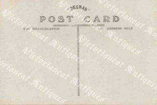 ポストカードの宛名面_1