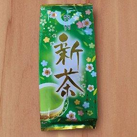 龍神茶健 200g