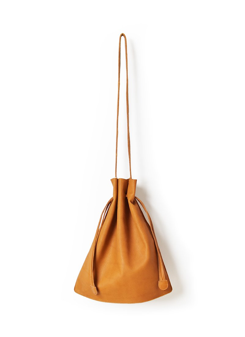 ARCHI Gusto Leather Bag M