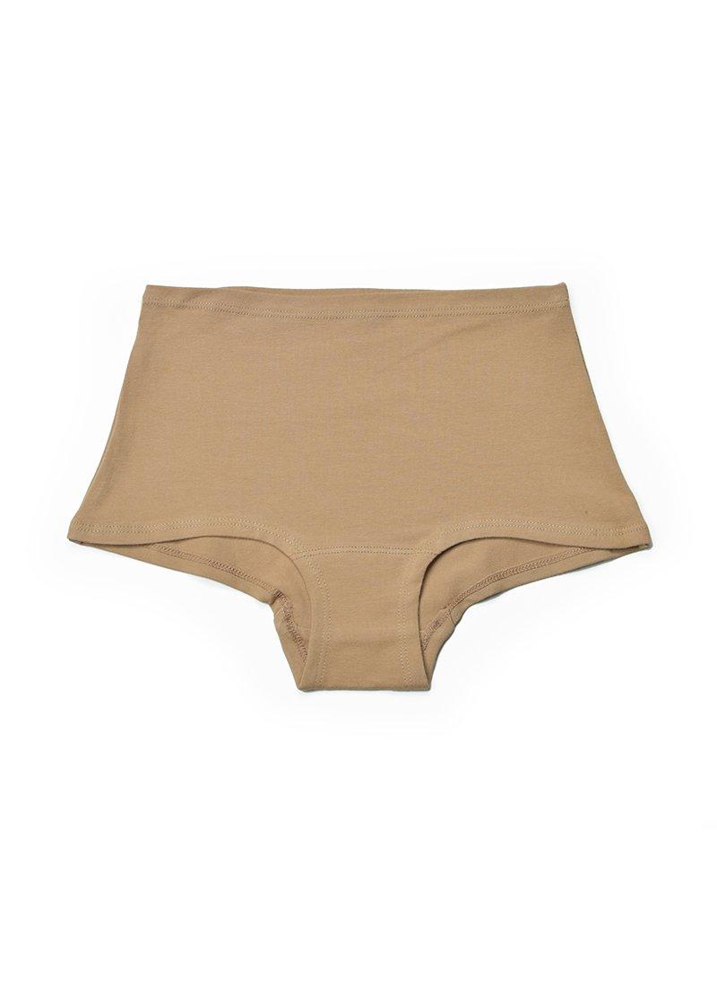 hazelle wear Shorts