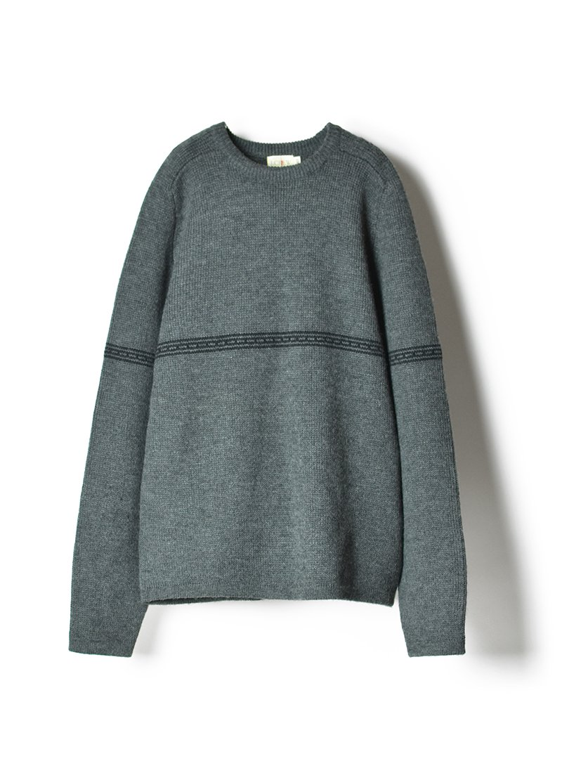 USED J.CREW Wool Sweater