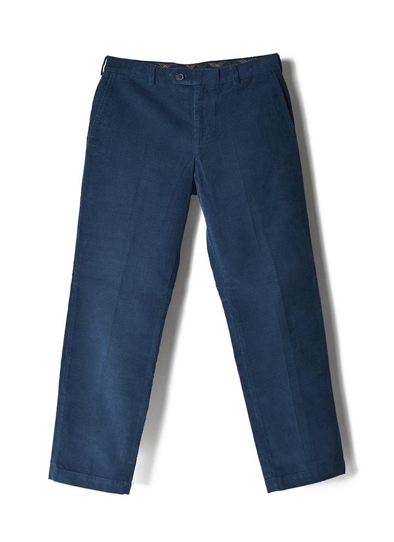 USED Brooks Brothers Corduroy Pants