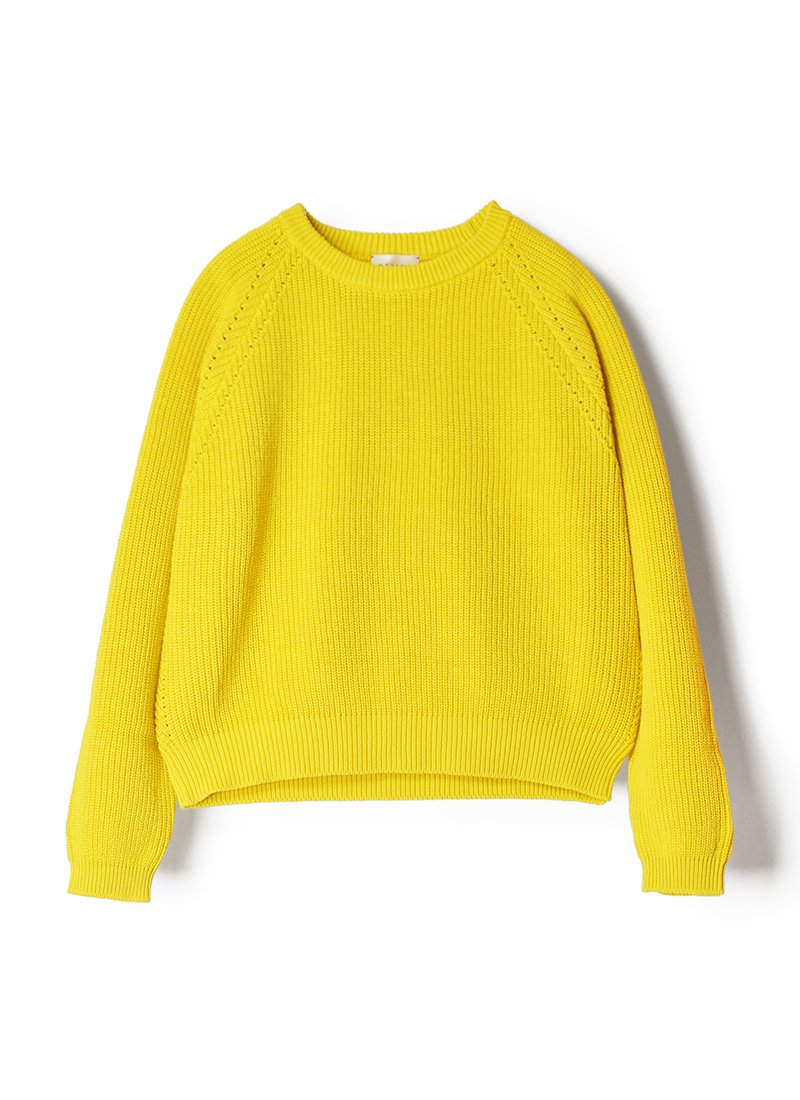 MEYAME Summer Knit