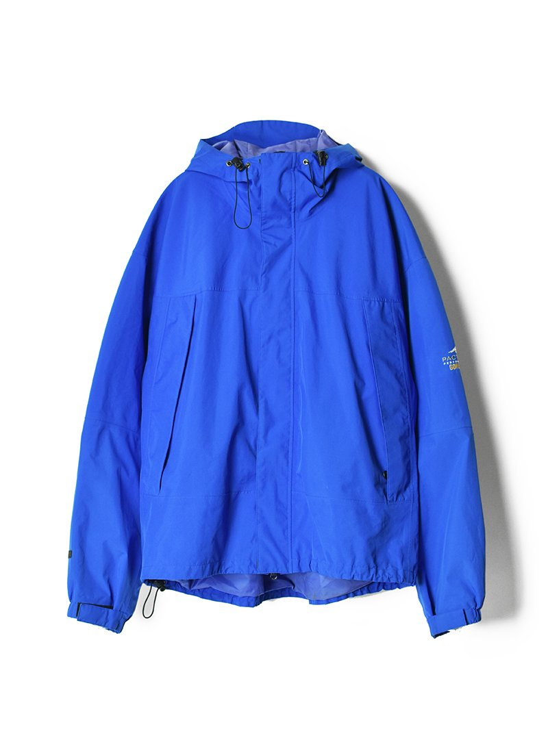 USED Pacific Trail GORE-TEX Jacket