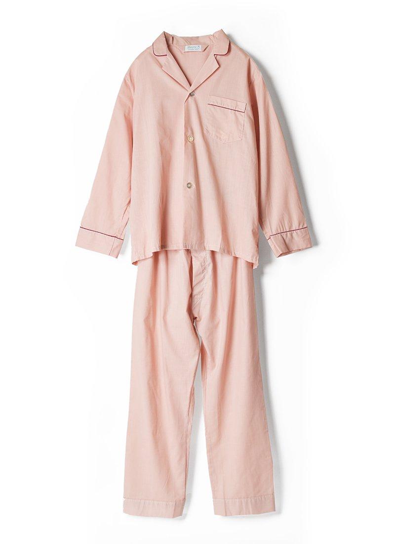 USED Sleepwear Shirt & Pants Set