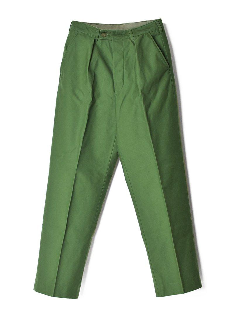 USED Swedish Army Utility Pants