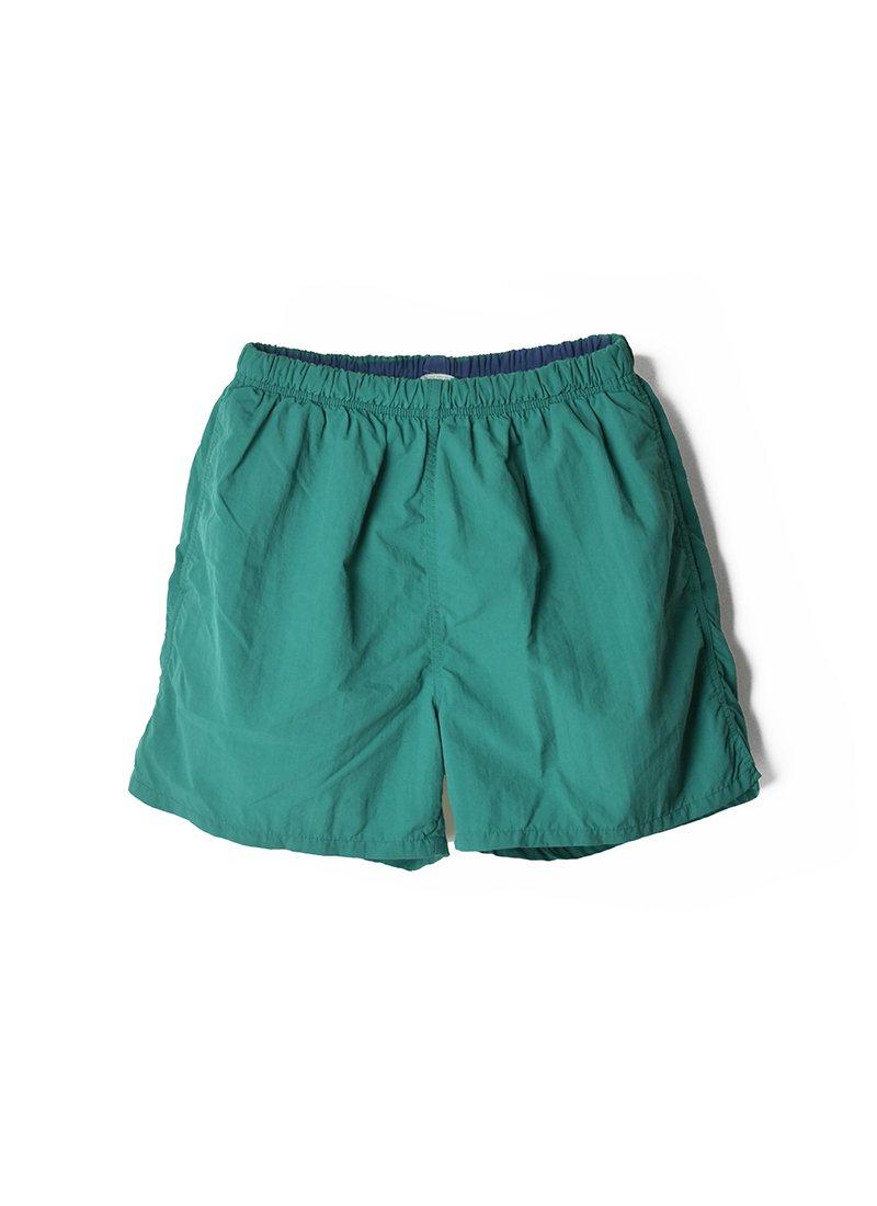 USED LANDS' END Swim Shorts No.2