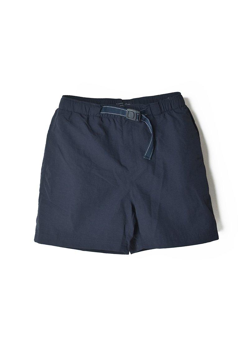 USED LANDS' END Swim Shorts No.1