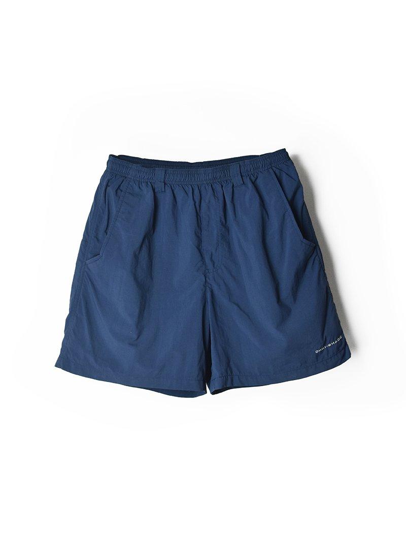 USED Columbia Swim Shorts No.2