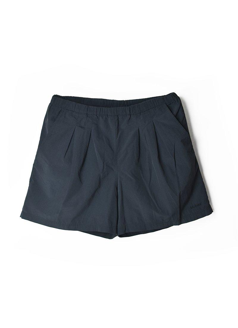 USED L.L.BEAN Baggies Shorts