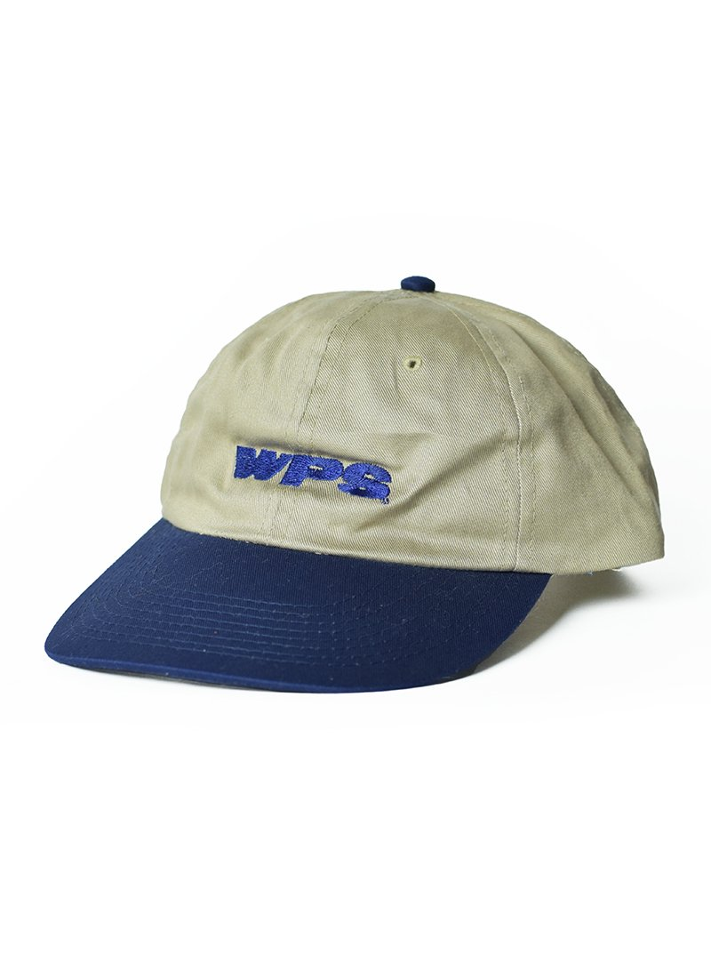 USED WPS Cap