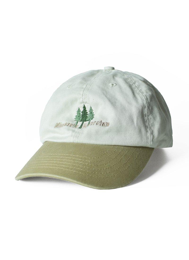 USED Minnesota Arboretum Cap