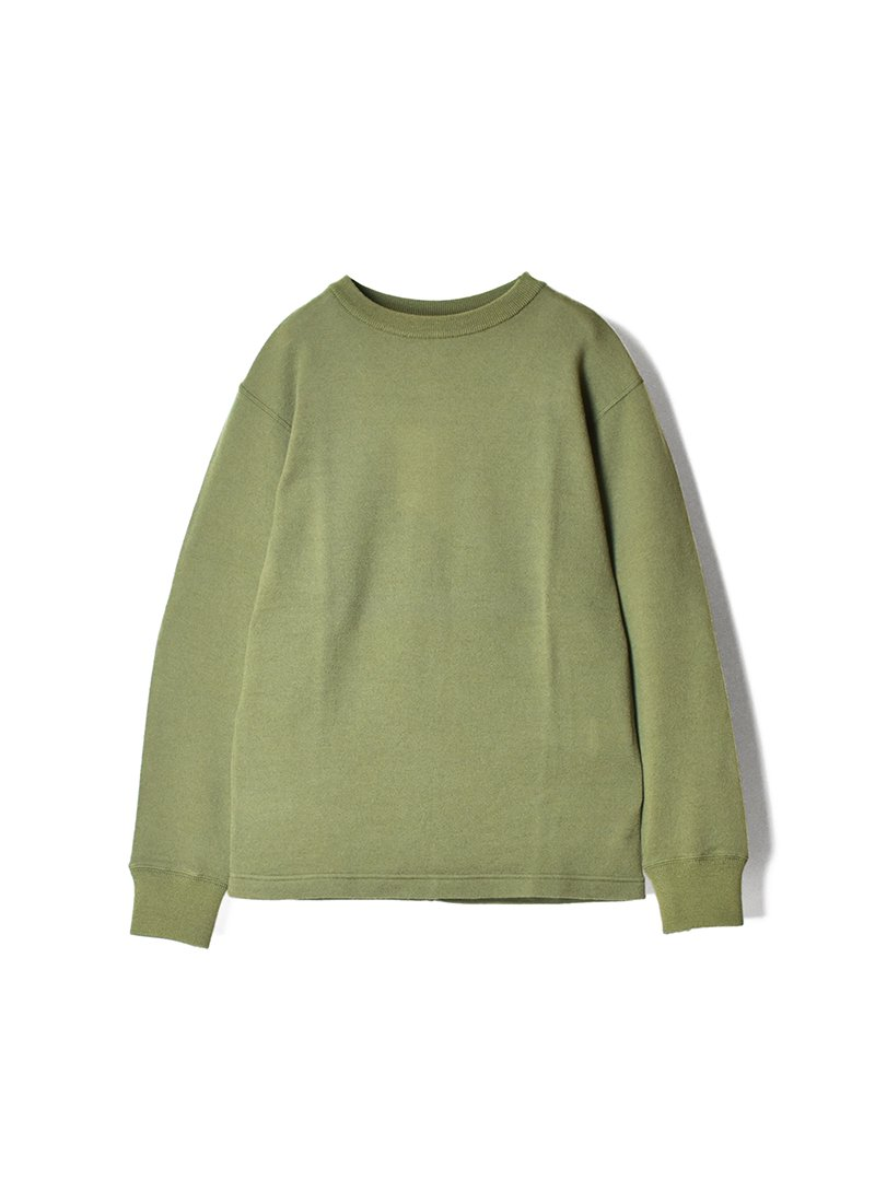MEYAME Soft Knit Pullover