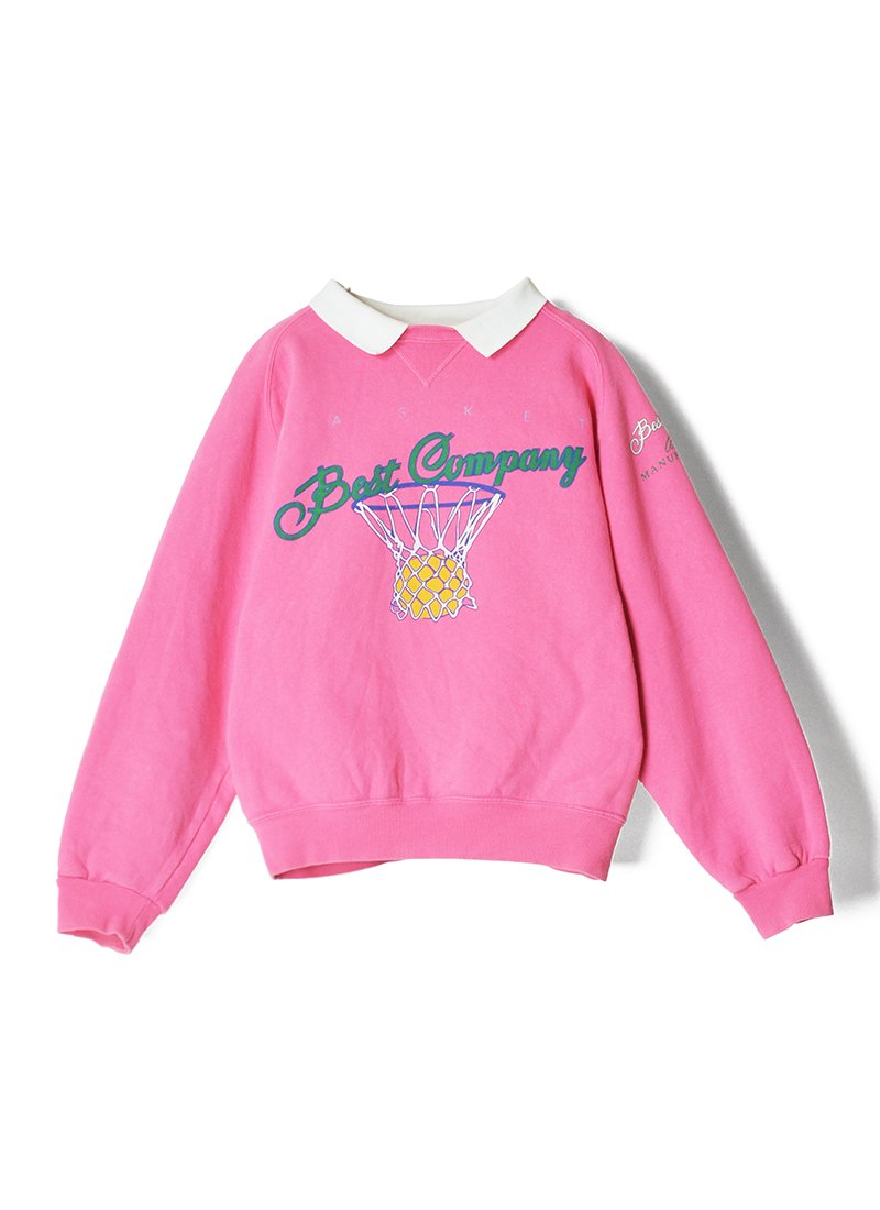 USED Made in italy Designed Sweat Shirts
