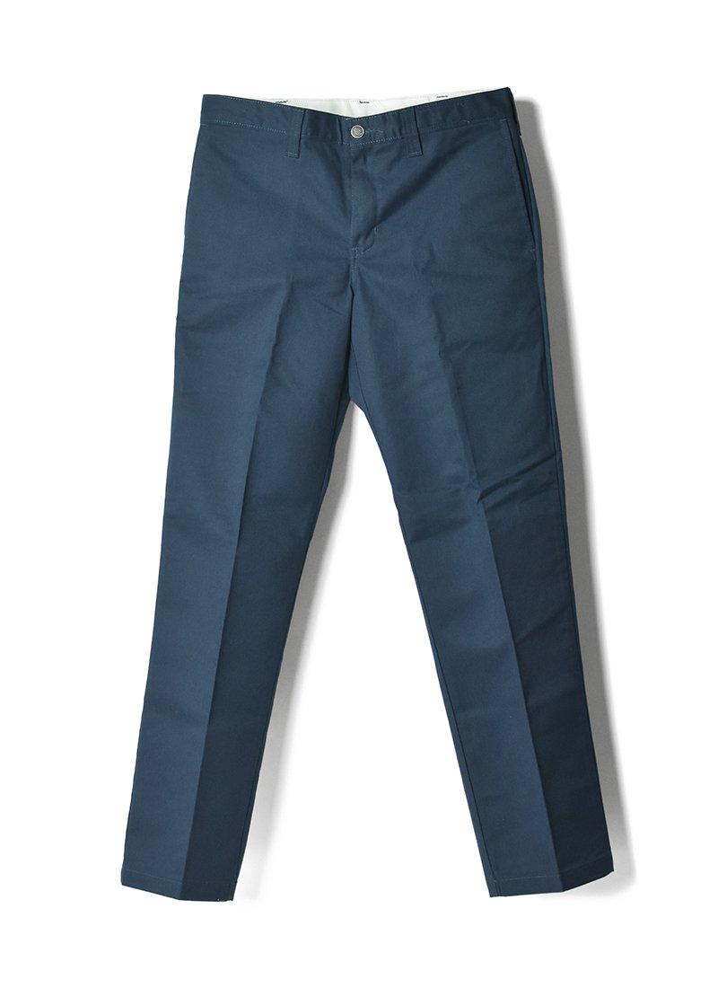 USED DICKIES LP837 Work Pants