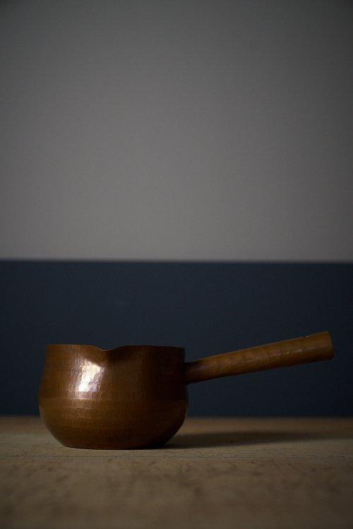 鍋 片手鍋 小