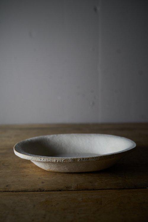 わっぱ楕円鉢