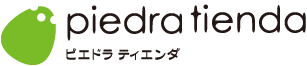 piedratienda - 天然石(ルース)とハンドメイドアクセサリー(マクラメ)を販売しています