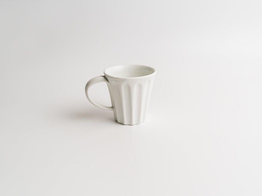 亀田大介 マグカップ
