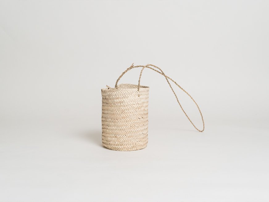 light years hanging basket  M