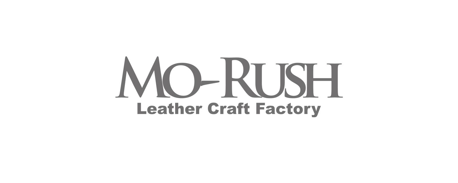 mo-rush