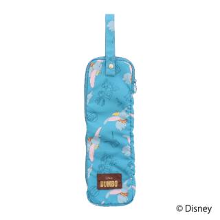 限定生産品 Disney ディズニー 『ダンボ』デザイン 傘ケース 折りたたみ傘用 婦人用 レディース 数量限定
