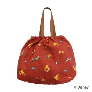 限定生産品 Disney ディズニー 『ライオン・キング』デザイン レインカバー 婦人用 レディース 数量限定