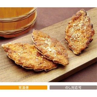 チーズ味噌パイ(18枚入)