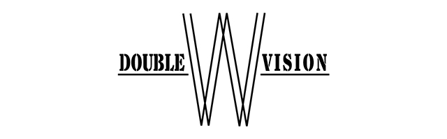 W-VISION OnlineStore