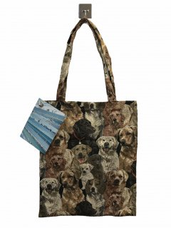 <img class='new_mark_img1' src='https://img.shop-pro.jp/img/new/icons1.gif' style='border:none;display:inline;margin:0px;padding:0px;width:auto;' />BLESS(21ss)Dog Bag