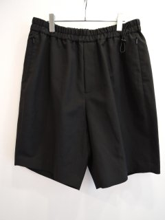 <img class='new_mark_img1' src='https://img.shop-pro.jp/img/new/icons1.gif' style='border:none;display:inline;margin:0px;padding:0px;width:auto;' />ATON (21SS)TRAINING WIDE SHORTS BLACK