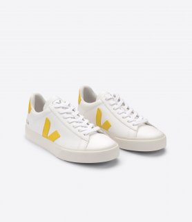 <img class='new_mark_img1' src='https://img.shop-pro.jp/img/new/icons1.gif' style='border:none;display:inline;margin:0px;padding:0px;width:auto;' />VEJA(21SS)CAMPO  EXTRA-WHITE TONIC