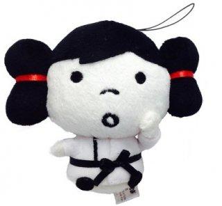 KOJIKIシリーズ ぬいぐるみオオクニヌシ 小サイズ