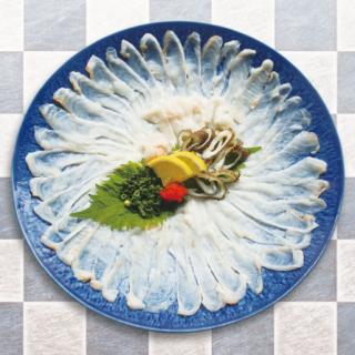 野母崎産 軍艦島うつぼ刺 (30g×4セット)