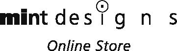mintdesigns Online Store