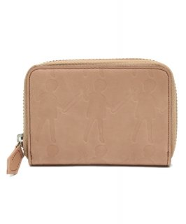 <img class='new_mark_img1' src='https://img.shop-pro.jp/img/new/icons41.gif' style='border:none;display:inline;margin:0px;padding:0px;width:auto;' />LEATHER COIN PURSE