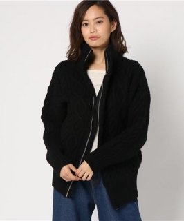 <img class='new_mark_img1' src='https://img.shop-pro.jp/img/new/icons41.gif' style='border:none;display:inline;margin:0px;padding:0px;width:auto;' />FISHERMAN ZIP SWEATER