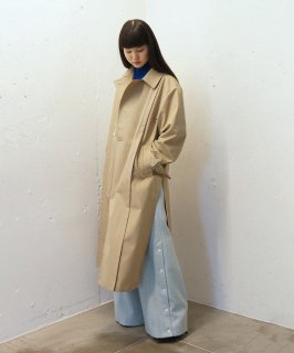 <img class='new_mark_img1' src='https://img.shop-pro.jp/img/new/icons41.gif' style='border:none;display:inline;margin:0px;padding:0px;width:auto;' />OPEN SHOLDER COAT