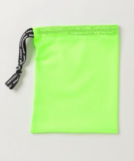 MESH POUCH S