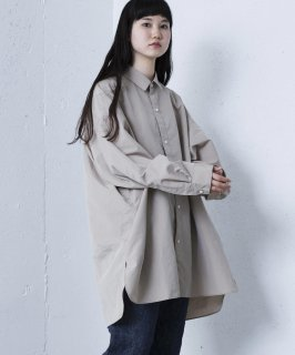 <img class='new_mark_img1' src='https://img.shop-pro.jp/img/new/icons41.gif' style='border:none;display:inline;margin:0px;padding:0px;width:auto;' />BIG SHIRT