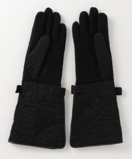 <img class='new_mark_img1' src='https://img.shop-pro.jp/img/new/icons41.gif' style='border:none;display:inline;margin:0px;padding:0px;width:auto;' />DIAMOND QUILT GLOVES